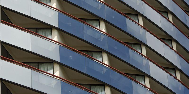 ¿Qué duración legal han de tener los contratos de arrendamiento de vivienda y de sus prórrogas?