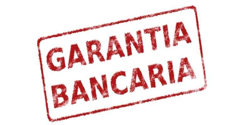 Existen límites económicos a las fianzas y garantías adicionales exigibles en contratos de arrendamientos