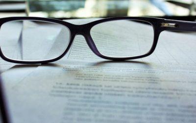 El Arrendador puede resolver el contrato de arrendamiento por necesidad propia si consta en el contrato