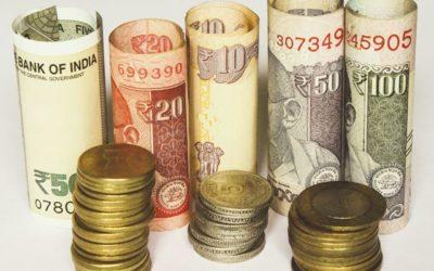 Obligaciones del avalista de una deuda del arrendatario